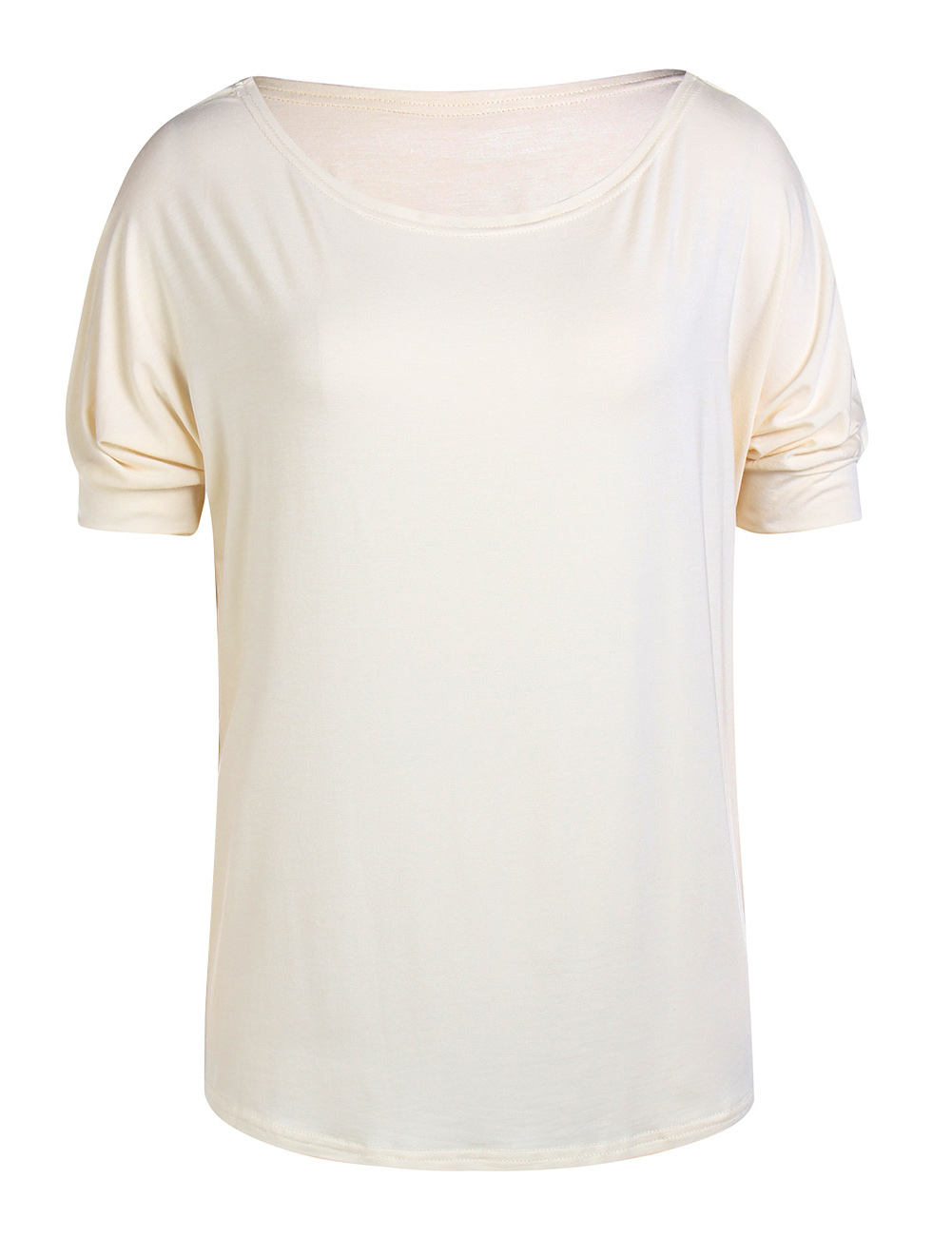 //cdn.affectcloud.com/hexinfashion/upload/imgs/Women_Clothing/Short_Sleeve/G180060BE01/G180060BE01-201911055dc13f5228f15.jpg