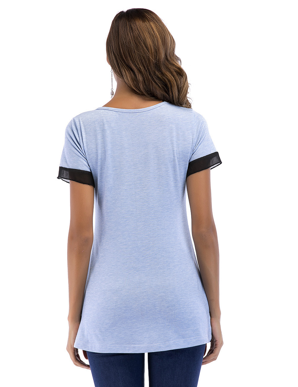 //cdn.affectcloud.com/hexinfashion/upload/imgs/Women_Clothing/Short_Sleeve/G185038-BU1/G185038-BU1-201911065dc2ae84b85ed.jpg