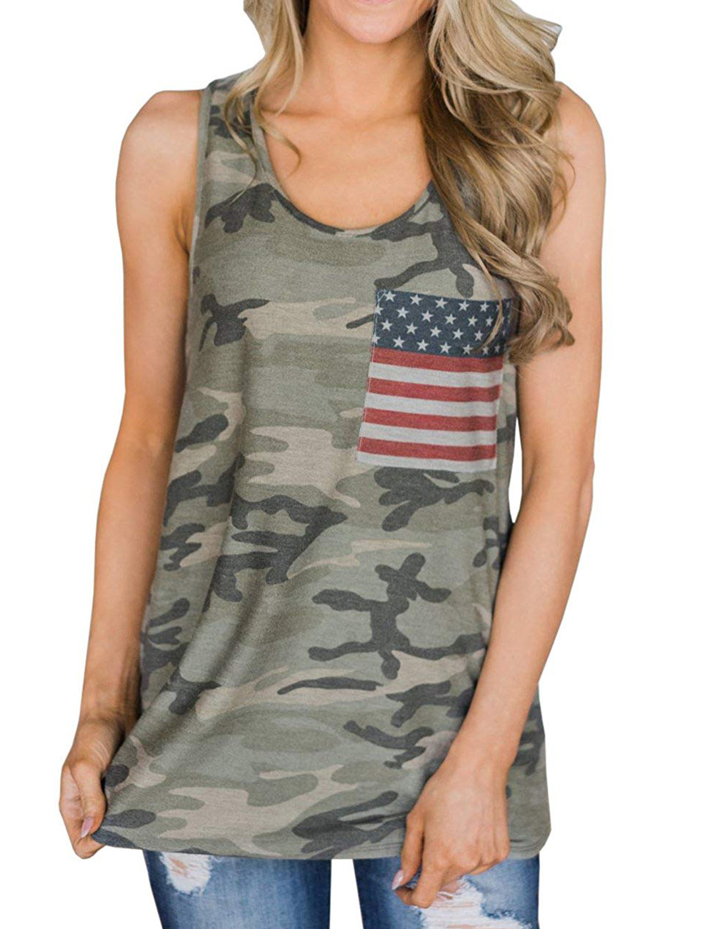 //cdn.affectcloud.com/hexinfashion/upload/imgs/Women_Clothing/Tank_Top/VZ190094-GN4/VZ190094-GN4-201911065dc2a428604bf.jpg