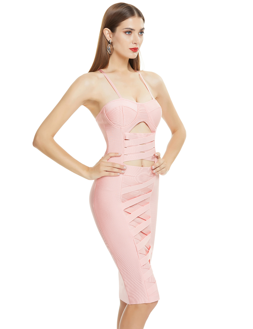 //cdn.affectcloud.com/hexinfashion/upload/imgs/dresses/Bandage_Dresses/VZ191302-PK1/VZ191302-PK1-201911225dd75b3948836.jpg