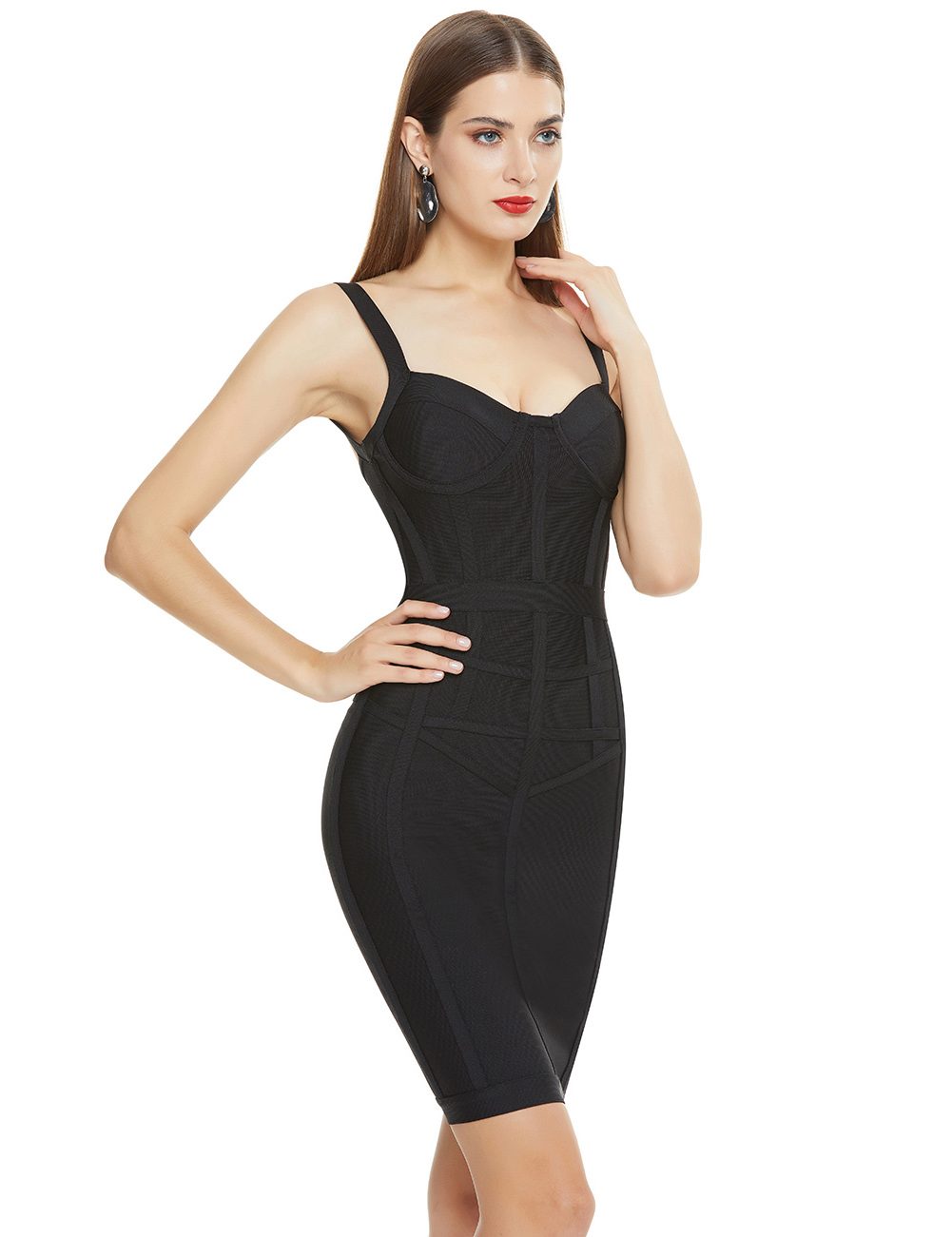 //cdn.affectcloud.com/hexinfashion/upload/imgs/dresses/Bandage_Dresses/VZ191303-BK1/VZ191303-BK1-201911225dd75b394f777.jpg