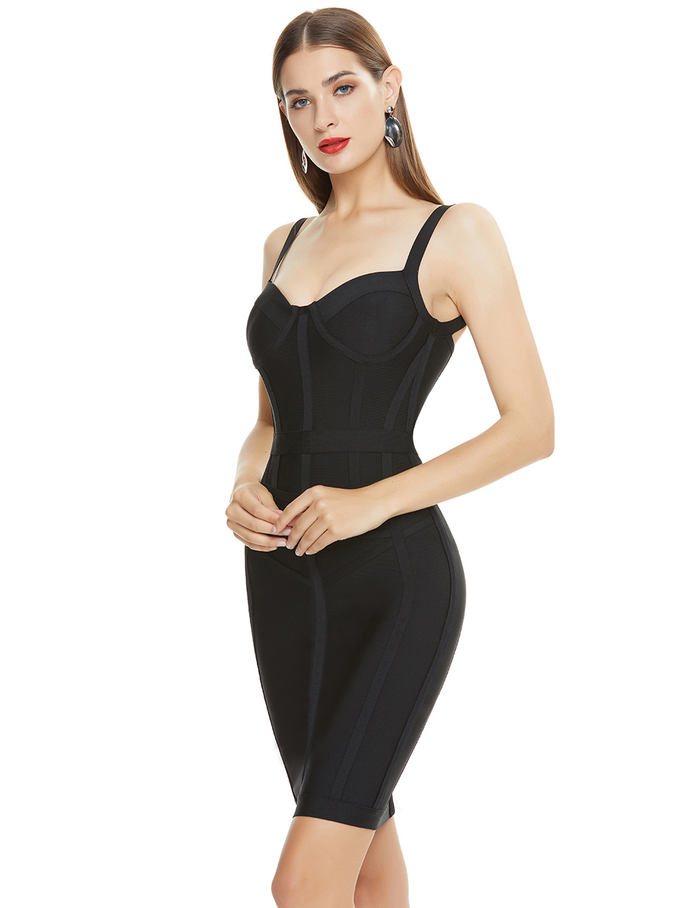 //cdn.affectcloud.com/hexinfashion/upload/imgs/dresses/Bandage_Dresses/VZ191303-BK1/VZ191303-BK1-201911225dd75b3951256.jpg