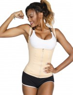 Superfit Everyday Skin Steel Boned Waist Tummy Slimming Belt
