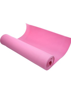 EVA 0.6CM Exercise Mat Oil-Resistant Latest Fashion