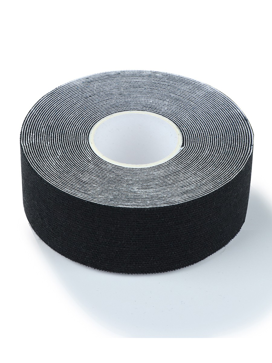 High Power Strapless Backless Breast Lift Tape Roll Close Fit