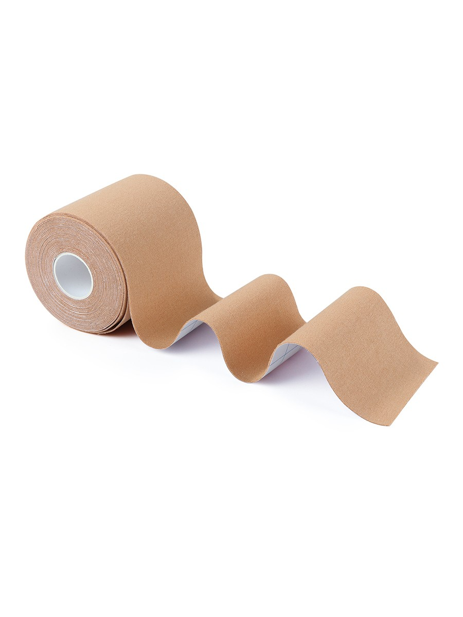 Invisible Lift Up Invisible Bra Tape Roll Strapless Visual Effect