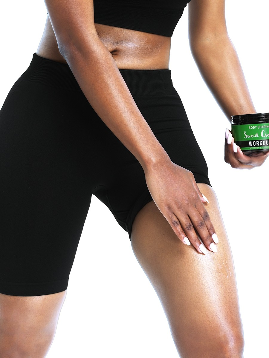 Anti Cellulite 10.05OZ Body Shaping Slimming Cream For Workout