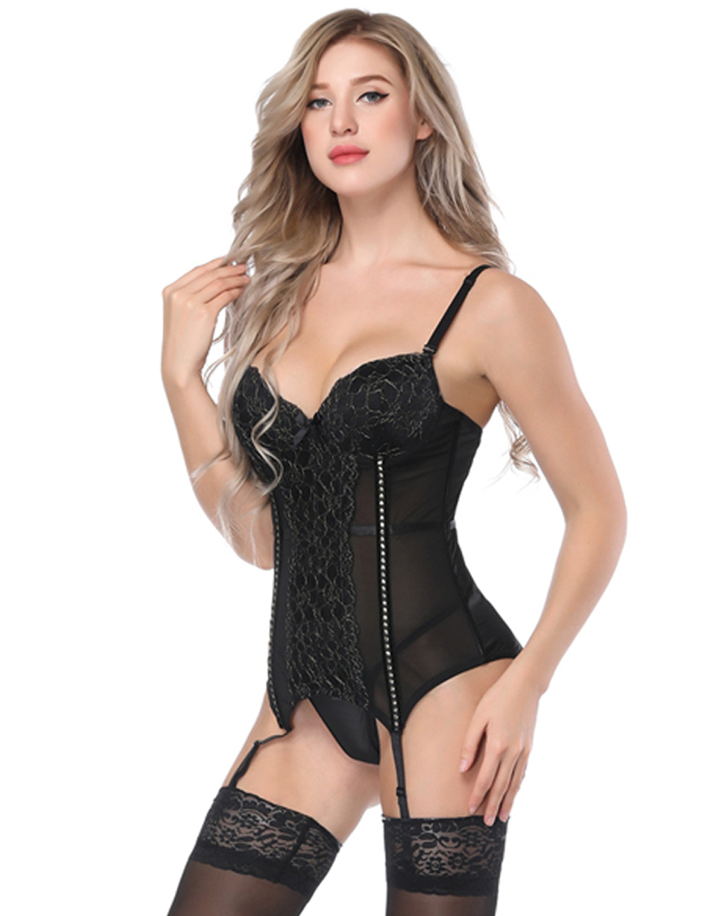 //cdn.affectcloud.com/hexinlingerie/upload/goods/2018-04-12/A180009BK01/A180009BK01-5.jpg