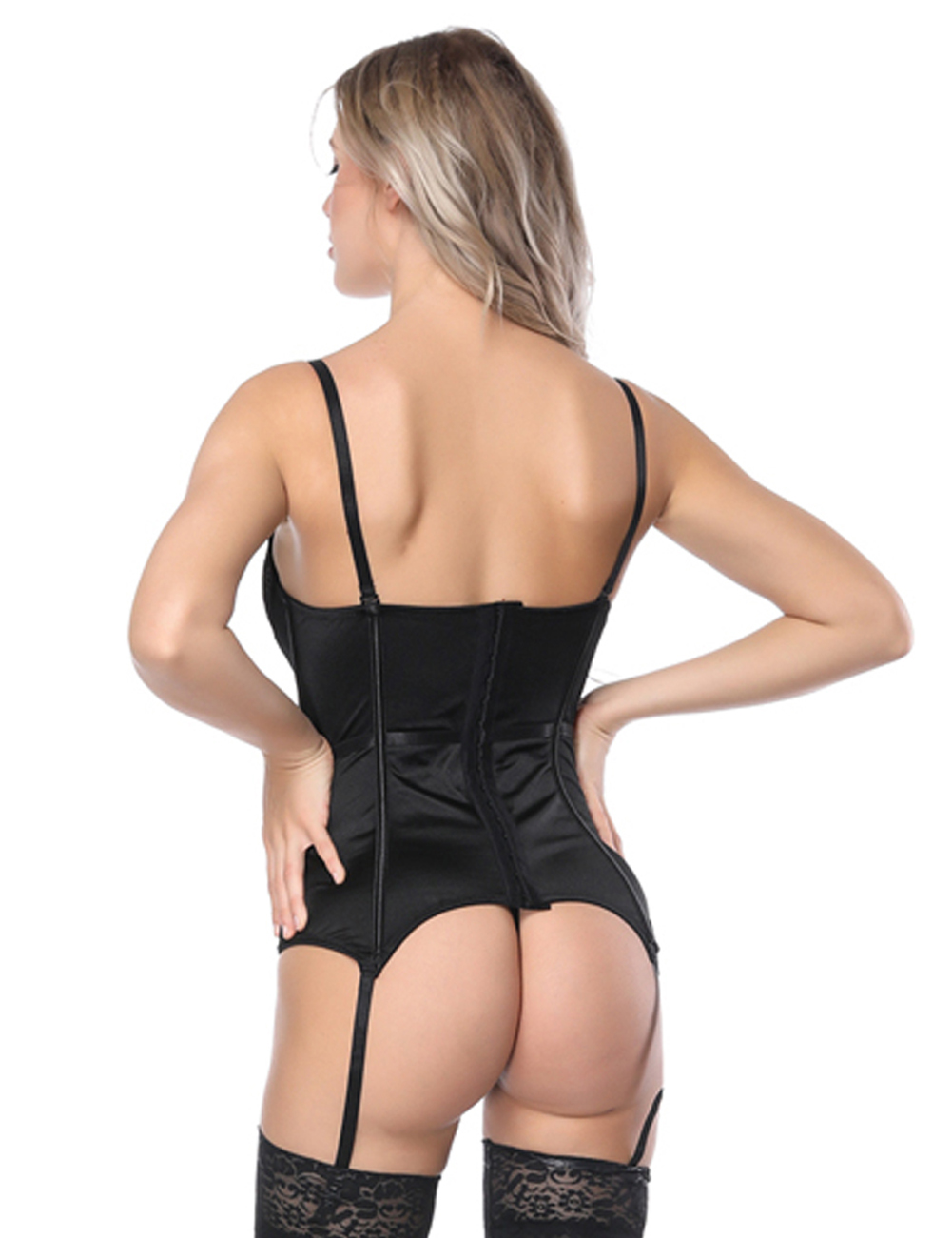 //cdn.affectcloud.com/hexinlingerie/upload/goods/2018-04-12/A180009BK01/A180009BK01-6.jpg
