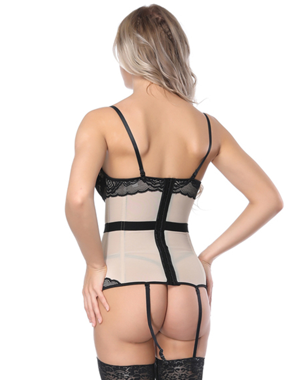 //cdn.affectcloud.com/hexinlingerie/upload/goods/2018-04-12/A180010BE01/A180010BE01-6.jpg