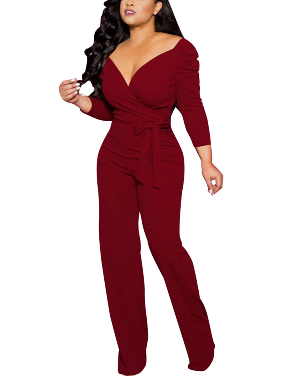 //cdn.affectcloud.com/hexinlingerie/upload/imgs/Dresses/Jumpsuit_Romper/VZ192492-RD1/VZ192492-RD1-202001135e1be1e187557.jpg