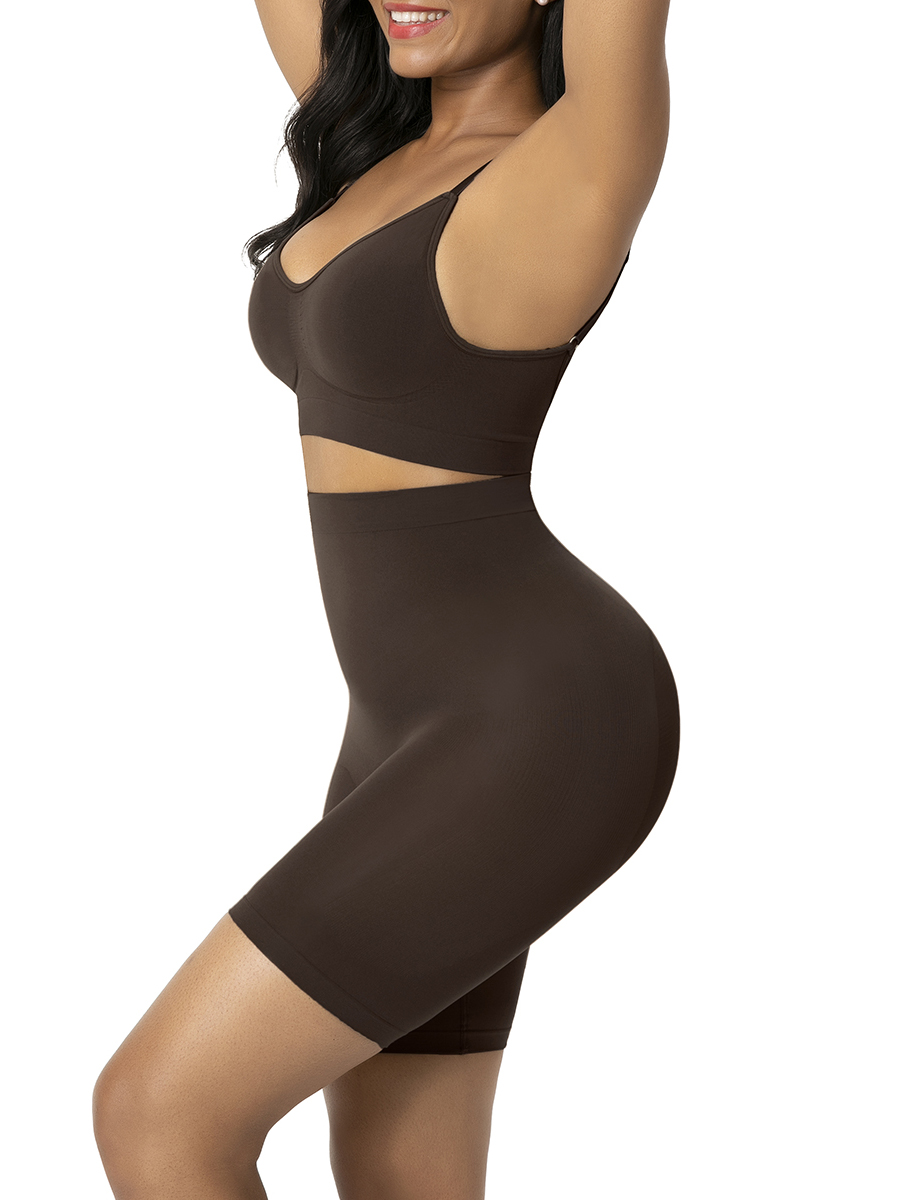 //cdn.affectcloud.com/hexinlingerie/upload/imgs/Shapewear/Butt_Lifters/MT200161-BN6/MT200161-BN6-202009295f72d06f111d8.jpg