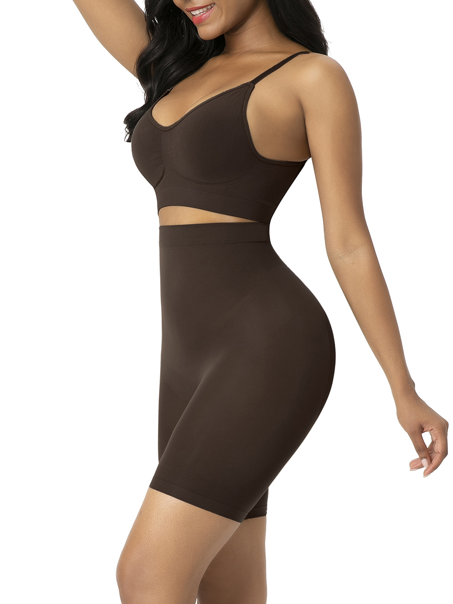 //cdn.affectcloud.com/hexinlingerie/upload/imgs/Shapewear/Butt_Lifters/MT200161-BN6/MT200161-BN6-202009295f72d06f13d07.jpg
