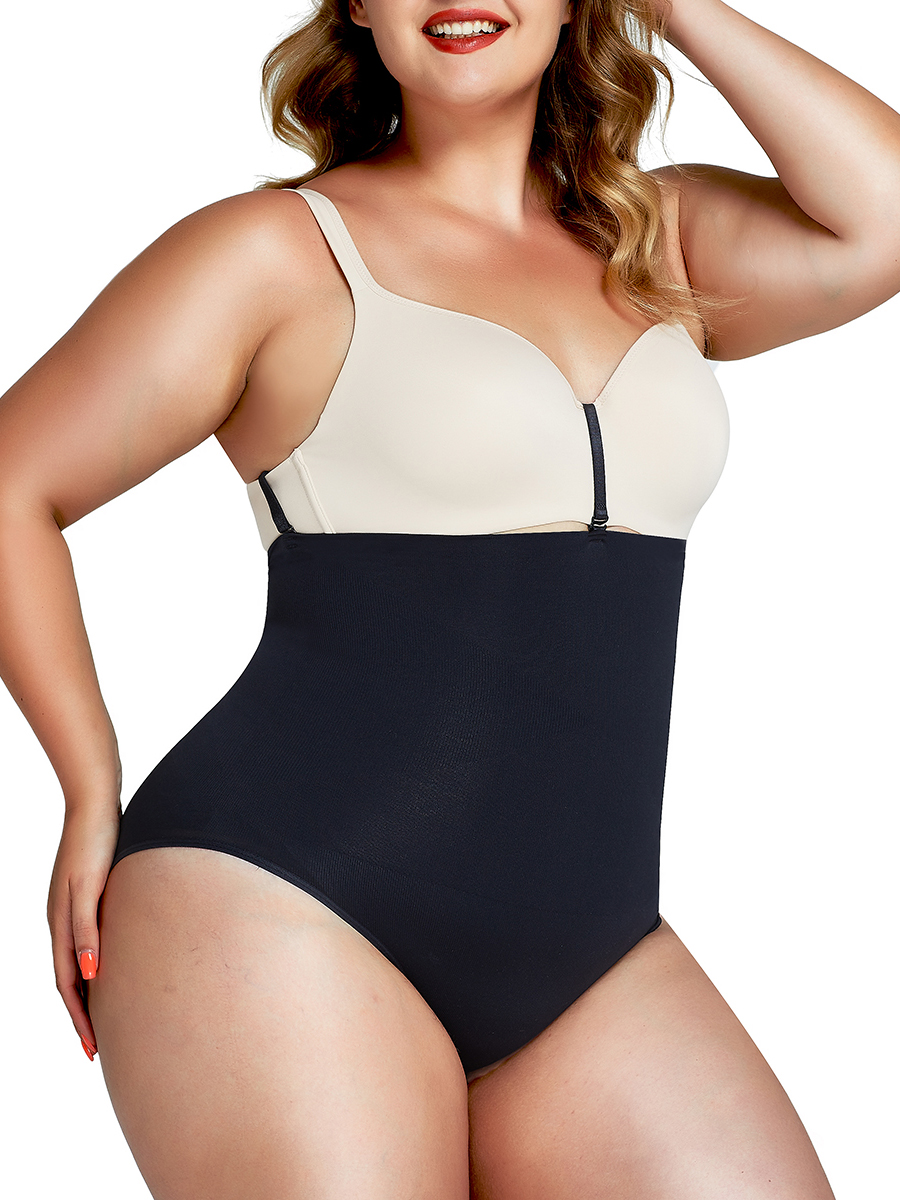 //cdn.affectcloud.com/hexinlingerie/upload/imgs/Shapewear/Butt_Lifters/MT200166-BK1/MT200166-BK1-202009025f4f5d3369caf.jpg