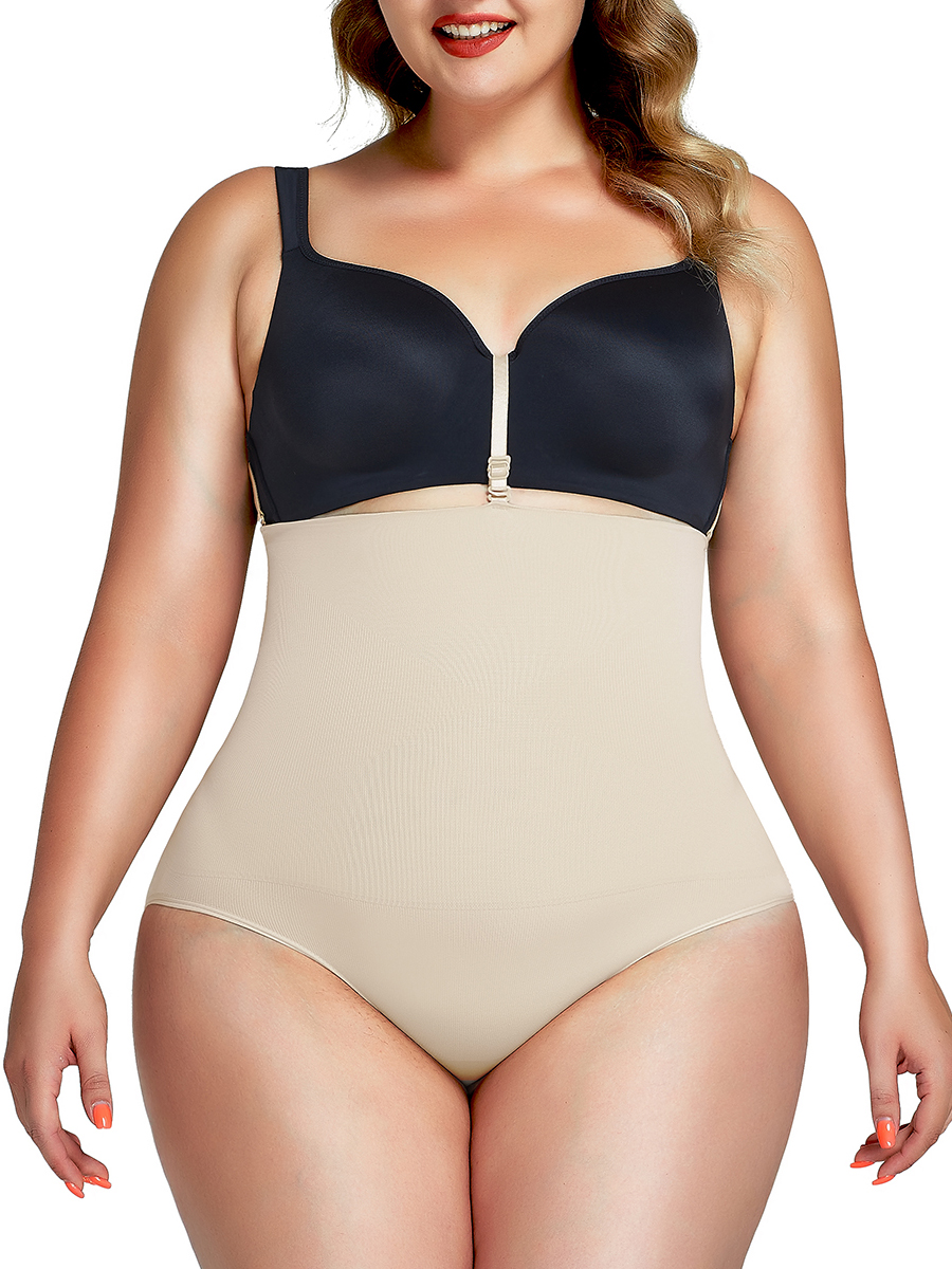 //cdn.affectcloud.com/hexinlingerie/upload/imgs/Shapewear/Butt_Lifters/MT200166-SK1/MT200166-SK1-202009025f4f5d33d5c96.jpg