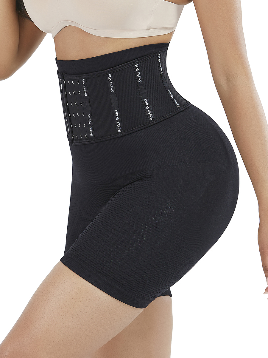 //cdn.affectcloud.com/hexinlingerie/upload/imgs/Shapewear/Butt_Lifters/MT200263-BK1/MT200263-BK1-202008105f30bff219165.jpg