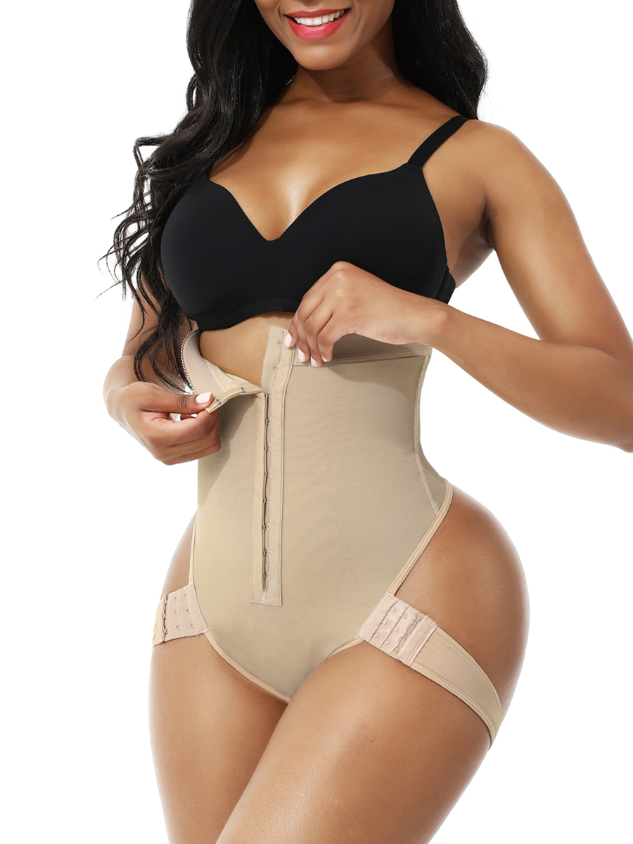 //cdn.affectcloud.com/hexinlingerie/upload/imgs/Shapewear/Butt_Lifters/MT200273-SK1/MT200273-SK1-202010165f894b56e8bcf.jpg
