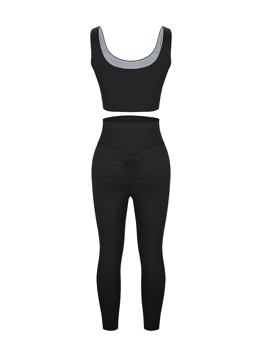 //cdn.affectcloud.com/hexinlingerie/upload/imgs/Sportswear/Sweat_Suits/YD200126-BK1/YD200126-BK1-202011035fa0c7e4d14d6.jpg
