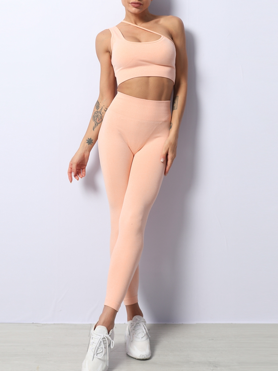//cdn.affectcloud.com/hexinlingerie/upload/imgs/Sportswear/Sweat_Suits/YD210173-PK1/YD210173-PK1-20210126600f7ffb84733.jpg