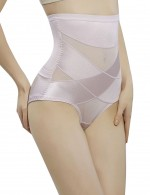 High Waist Open Lifting Panty Shaper Cross Superfit Everyday