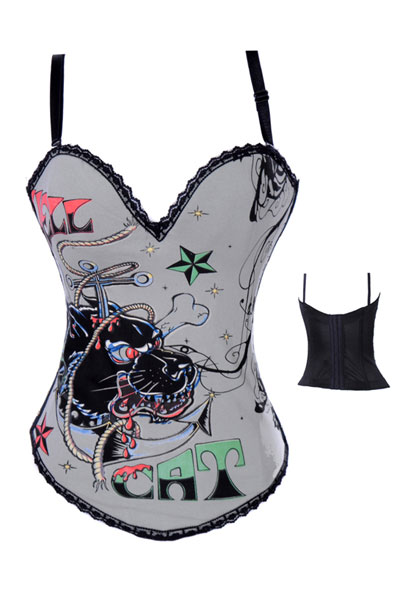 //cdn.affectcloud.com/lover-beauty/upload/goods/4-Corset/overbust/LB4343.jpg