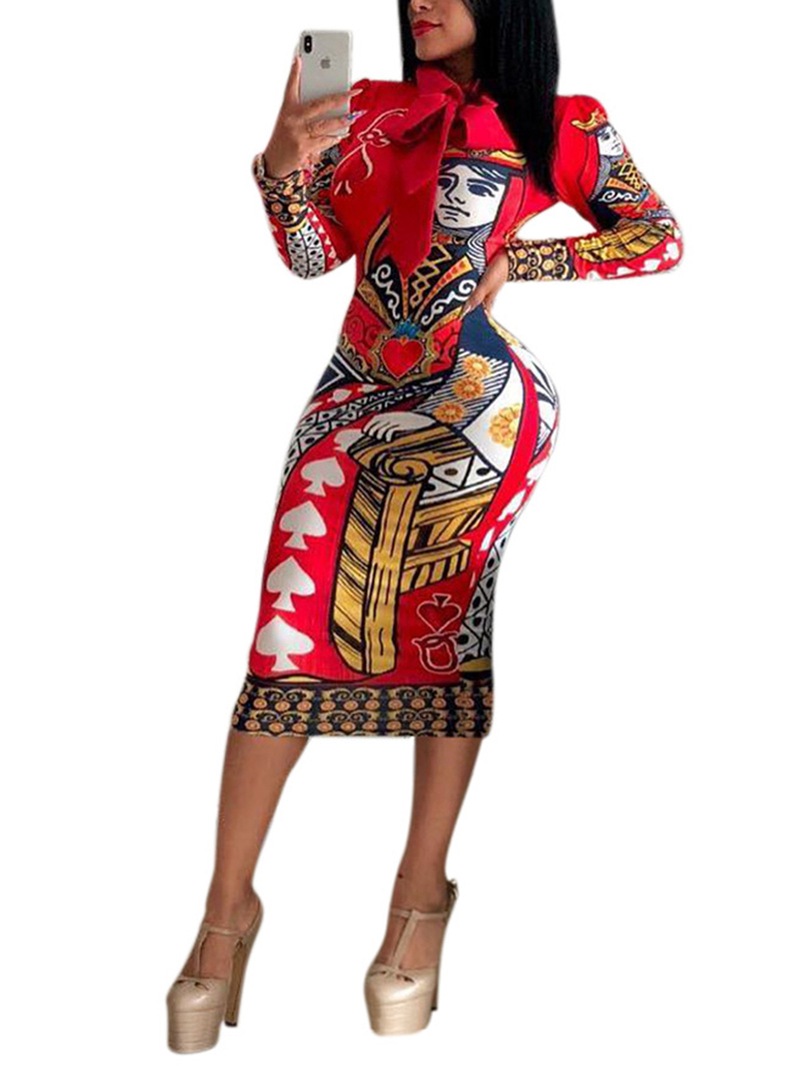 //cdn.affectcloud.com/lover-beauty/upload/imgs/Clothing/African_Dashiki_Set/VZ191260-RD1/VZ191260-RD1-201912205dfc924fac2d7.jpg
