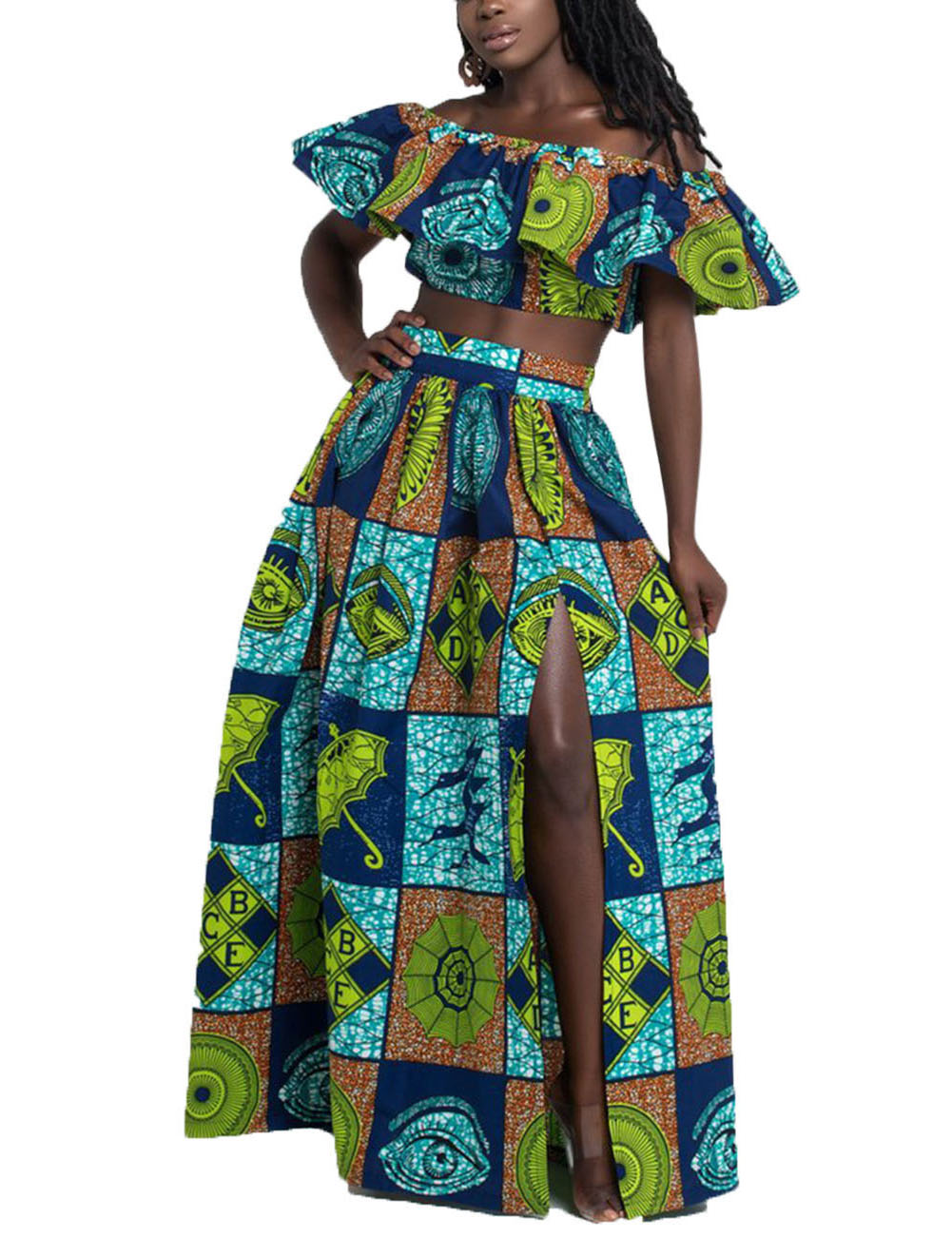 //cdn.affectcloud.com/lover-beauty/upload/imgs/Clothing/African_Dashiki_Set/VZ191418-M02/VZ191418-M02-201909195d83431d27cc3.jpg