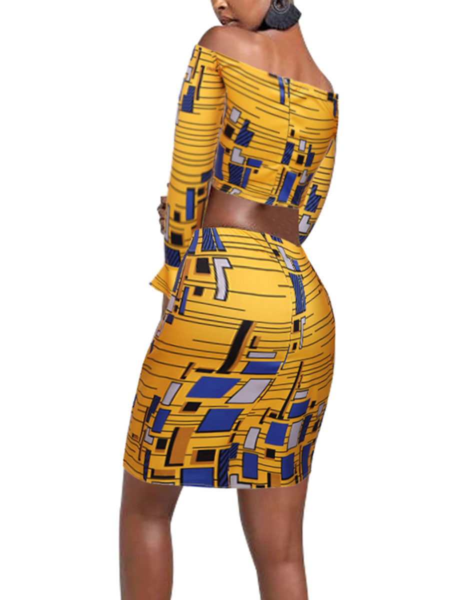 //cdn.affectcloud.com/lover-beauty/upload/imgs/Clothing/African_Dashiki_Set/VZ191517-YE1/VZ191517-YE1-201909195d83431caf72c.jpg