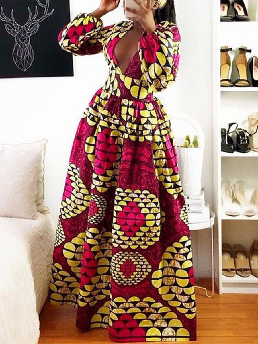 //cdn.affectcloud.com/lover-beauty/upload/imgs/Clothing/African_Dashiki_Set/VZ191643-M01/VZ191643-M01-201910175da82b358de54.jpg