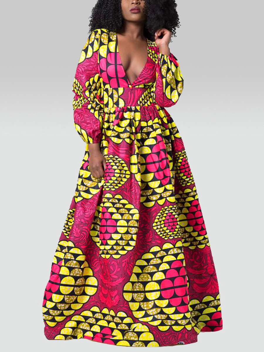 //cdn.affectcloud.com/lover-beauty/upload/imgs/Clothing/African_Dashiki_Set/VZ191643-M01/VZ191643-M01-201910175da82b35926bf.jpg