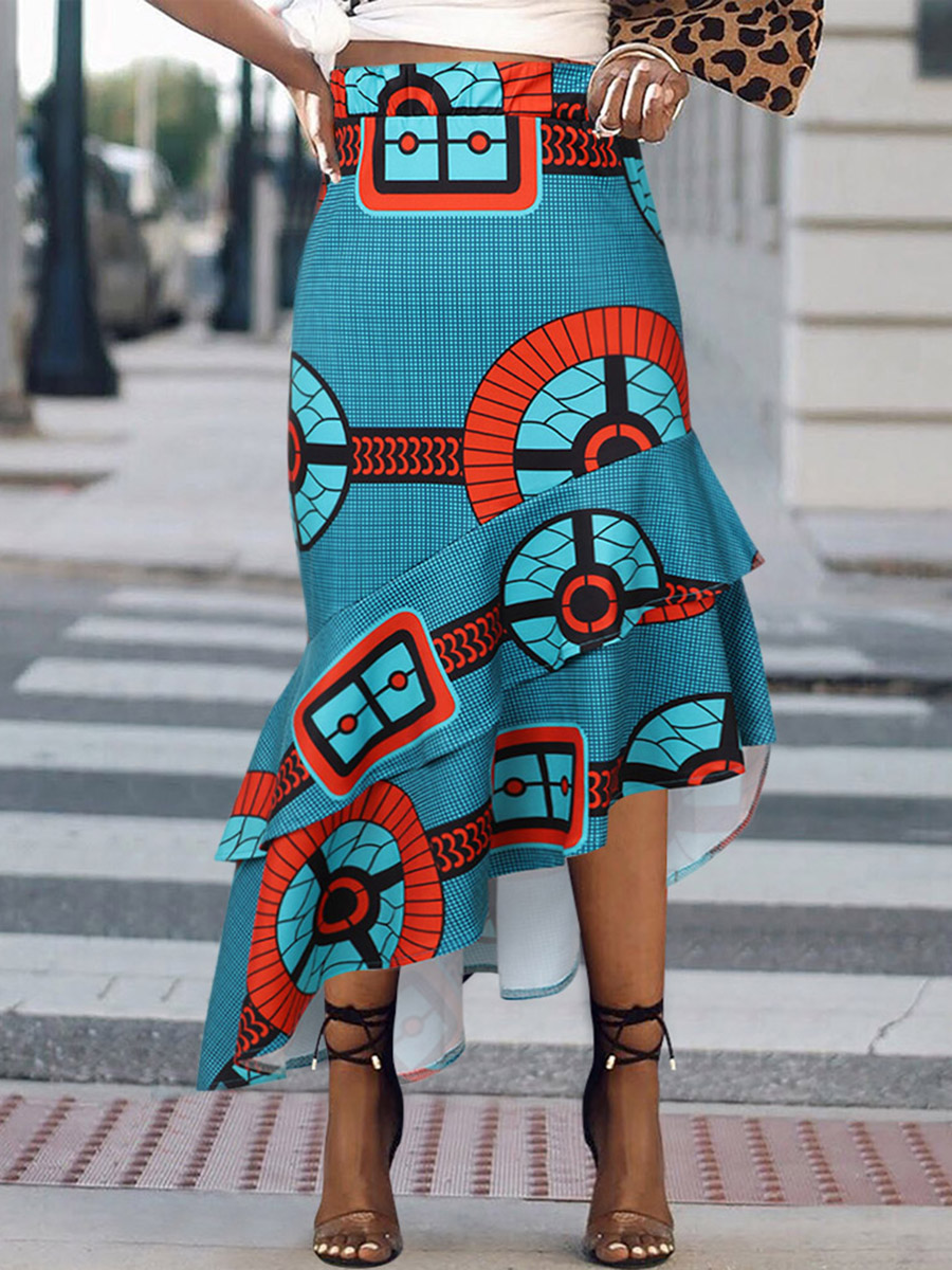 //cdn.affectcloud.com/lover-beauty/upload/imgs/Clothing/African_Dashiki_Set/VZ191698-M01/VZ191698-M01-201910175da82b35a5b02.jpg