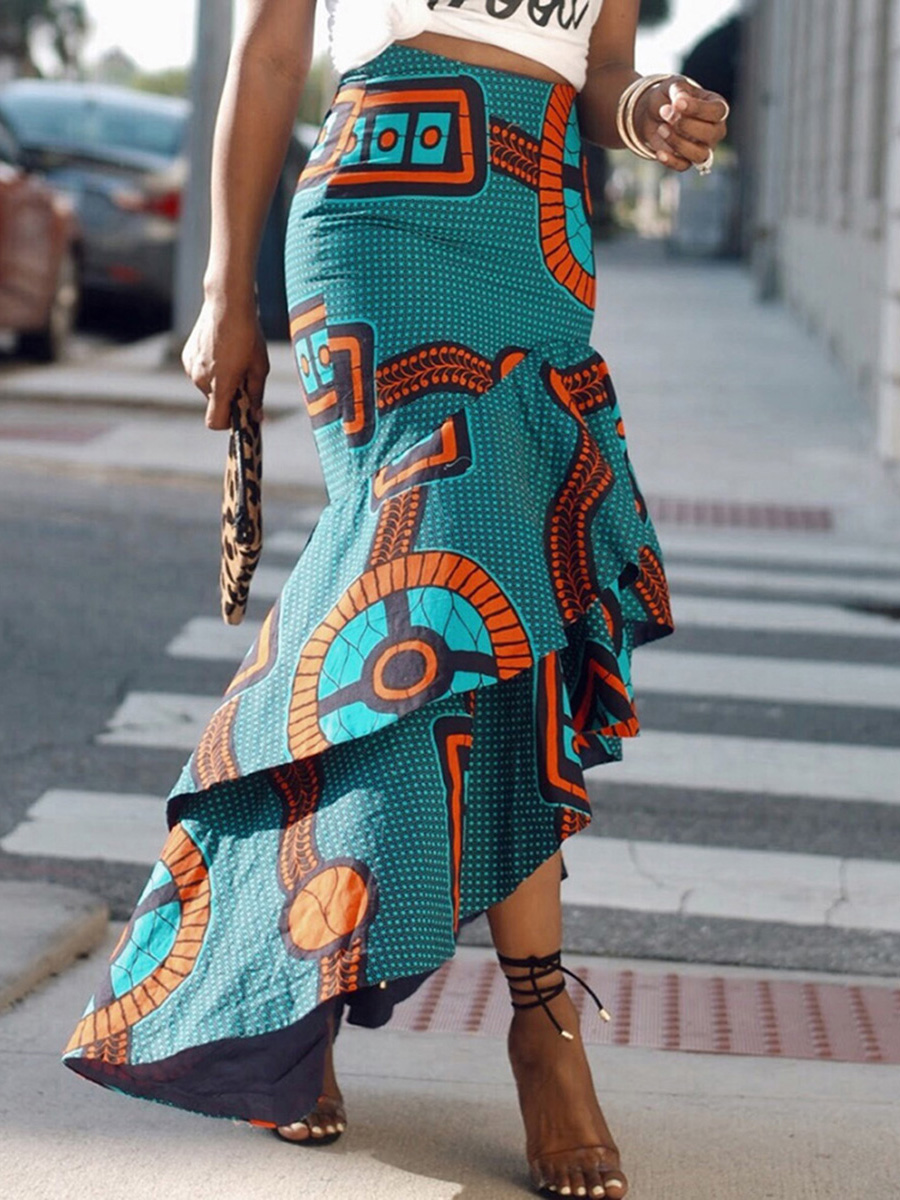 //cdn.affectcloud.com/lover-beauty/upload/imgs/Clothing/African_Dashiki_Set/VZ191698-M01/VZ191698-M01-201910175da82b35a7272.jpg