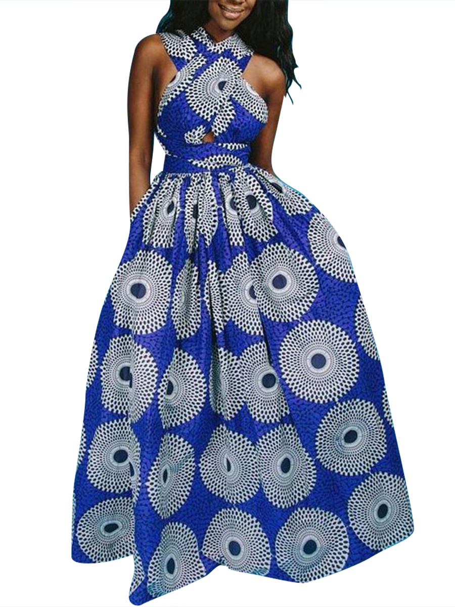 //cdn.affectcloud.com/lover-beauty/upload/imgs/Clothing/African_Dashiki_Set/VZ191932-M03/VZ191932-M03-201910175da82b35e50ba.jpg