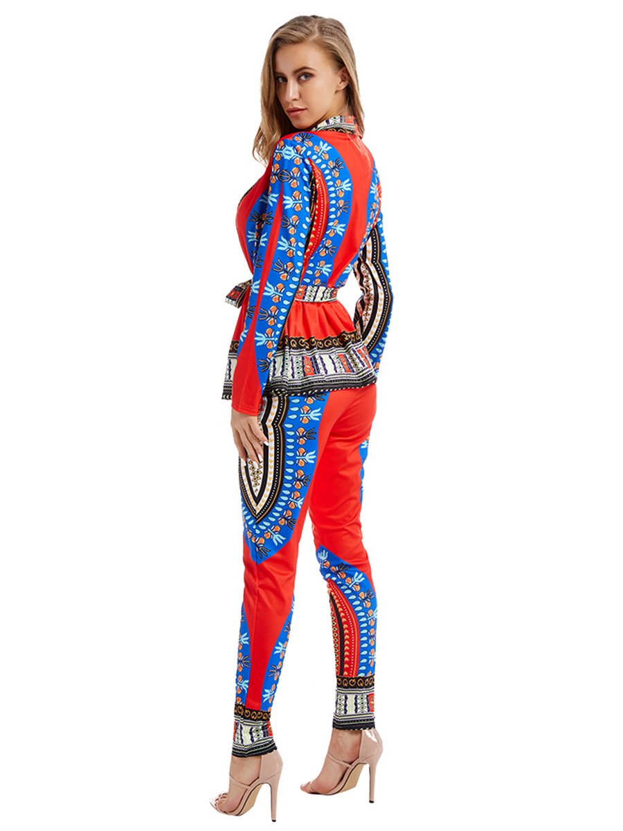 //cdn.affectcloud.com/lover-beauty/upload/imgs/Clothing/African_Dashiki_Set/VZ194420-RD1/VZ194420-RD1-202001105e183c588aceb.jpg