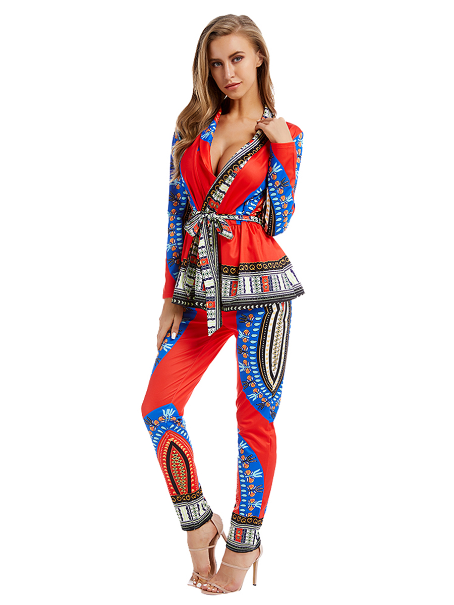 //cdn.affectcloud.com/lover-beauty/upload/imgs/Clothing/African_Dashiki_Set/VZ194420-RD1/VZ194420-RD1-202001105e183c588f440.jpg