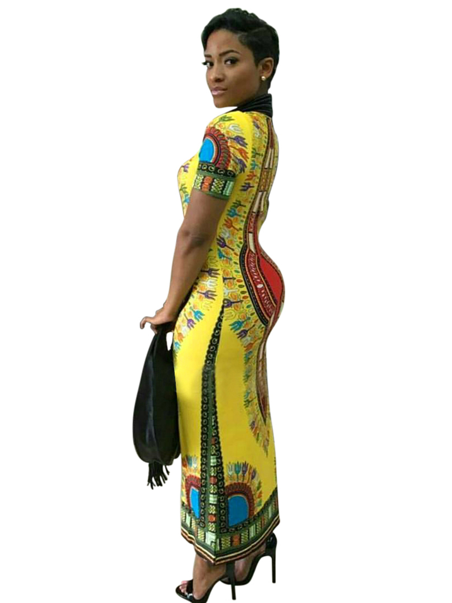 //cdn.affectcloud.com/lover-beauty/upload/imgs/Clothing/African_Dashiki_Set/VZ200236-YE1/VZ200236-YE1-202005135ebb6c7ad31d5.jpg