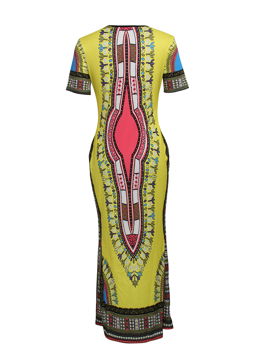 //cdn.affectcloud.com/lover-beauty/upload/imgs/Clothing/African_Dashiki_Set/VZ200236-YE1/VZ200236-YE1-202005135ebb6c7adc187.jpg