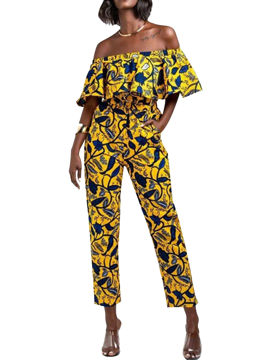 //cdn.affectcloud.com/lover-beauty/upload/imgs/Clothing/African_Dashiki_Set/VZ200263-YE1/VZ200263-YE1-202006125ee2e75f1f8c5.jpg