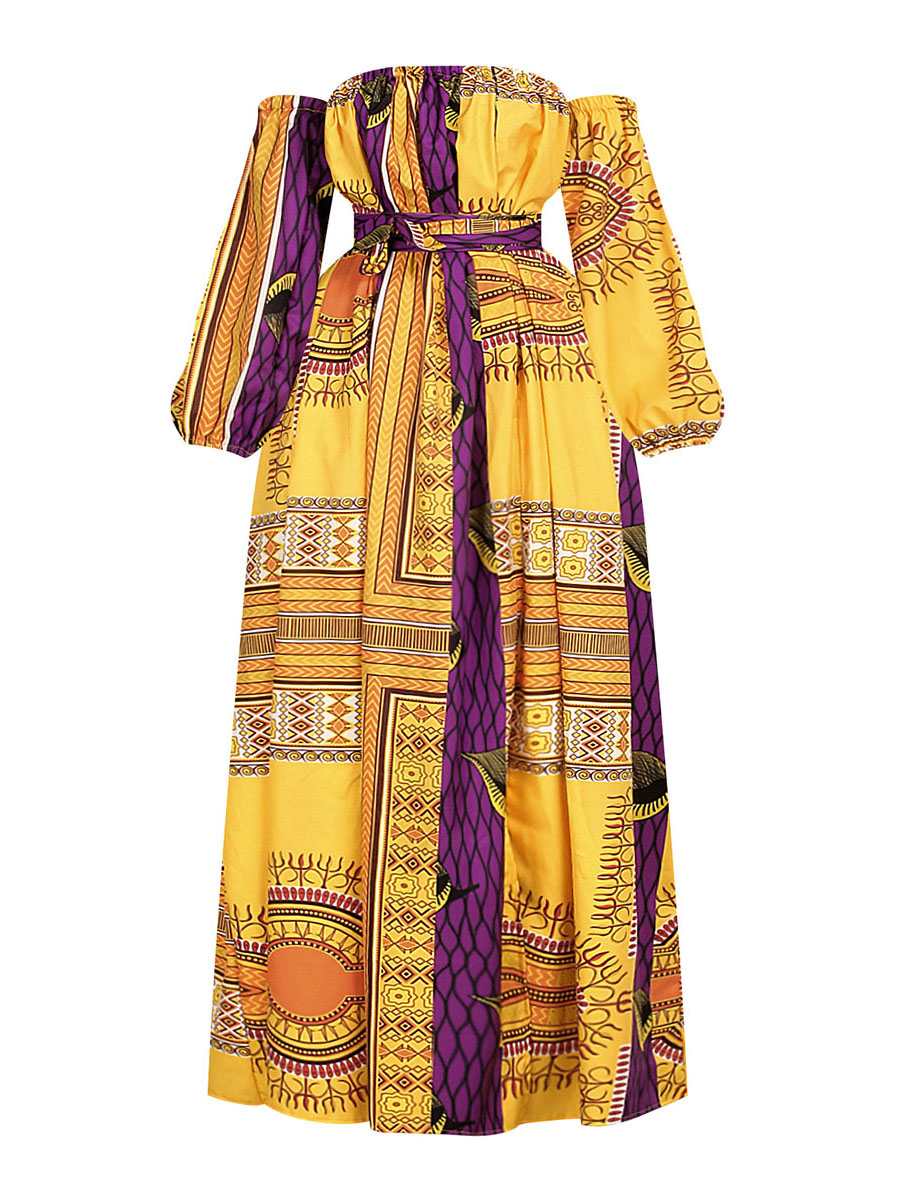//cdn.affectcloud.com/lover-beauty/upload/imgs/Clothing/African_Dashiki_Set/VZ200268-YE1/VZ200268-YE1-202006125ee2e75c2f2d0.jpg