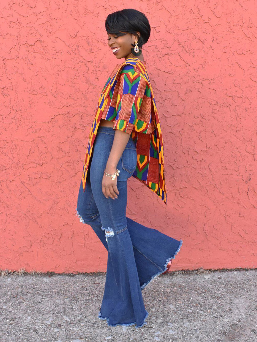 //cdn.affectcloud.com/lover-beauty/upload/imgs/Clothing/African_Dashiki_Set/VZ200310-YE1/VZ200310-YE1-202006185eeb1990eb209.jpg