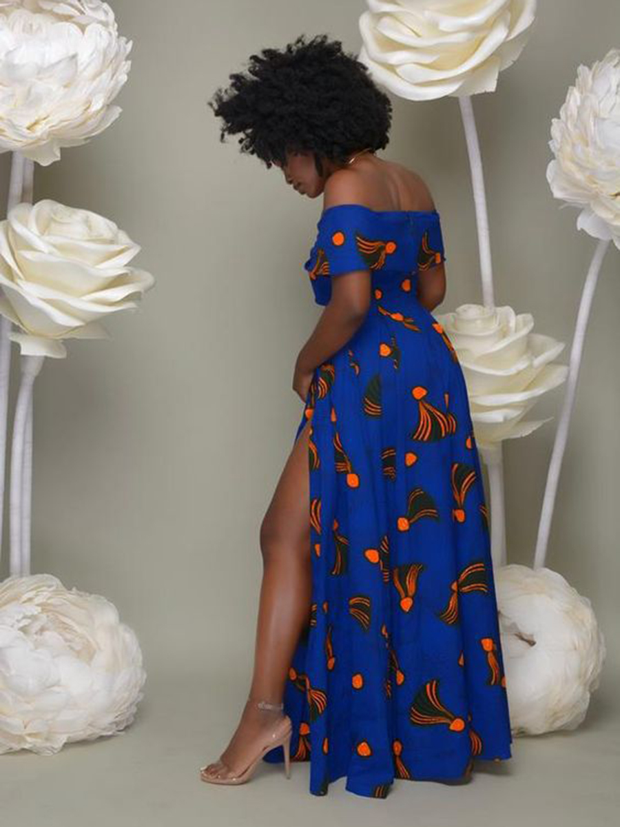 //cdn.affectcloud.com/lover-beauty/upload/imgs/Clothing/African_Dashiki_Set/VZ200312-BU1/VZ200312-BU1-202006185eeb29c21252d.jpg