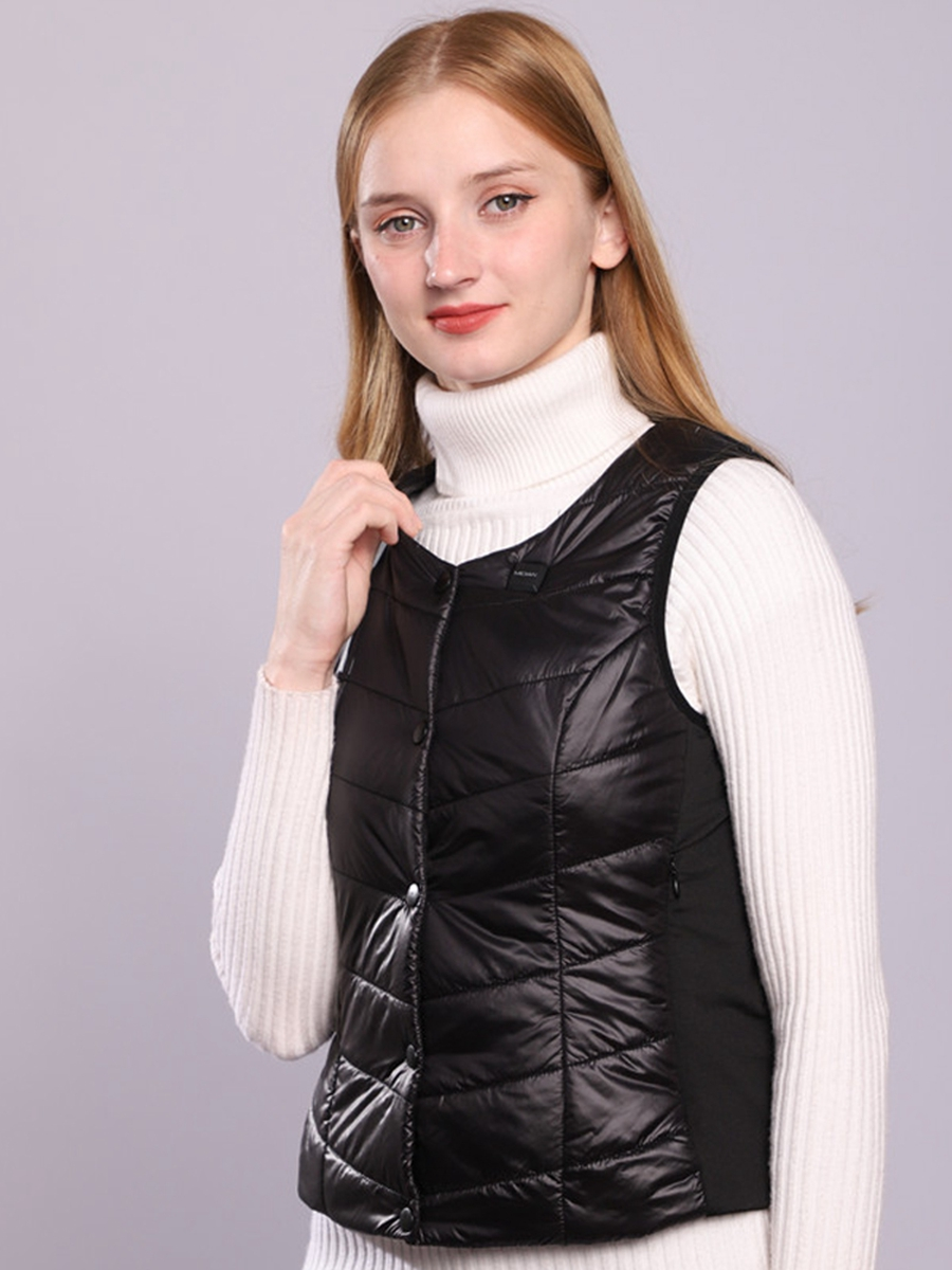 //cdn.affectcloud.com/lover-beauty/upload/imgs/Clothing/Heat_Vest/YL192116-02/YL192116-02-202010135f8568b3dc515.jpg
