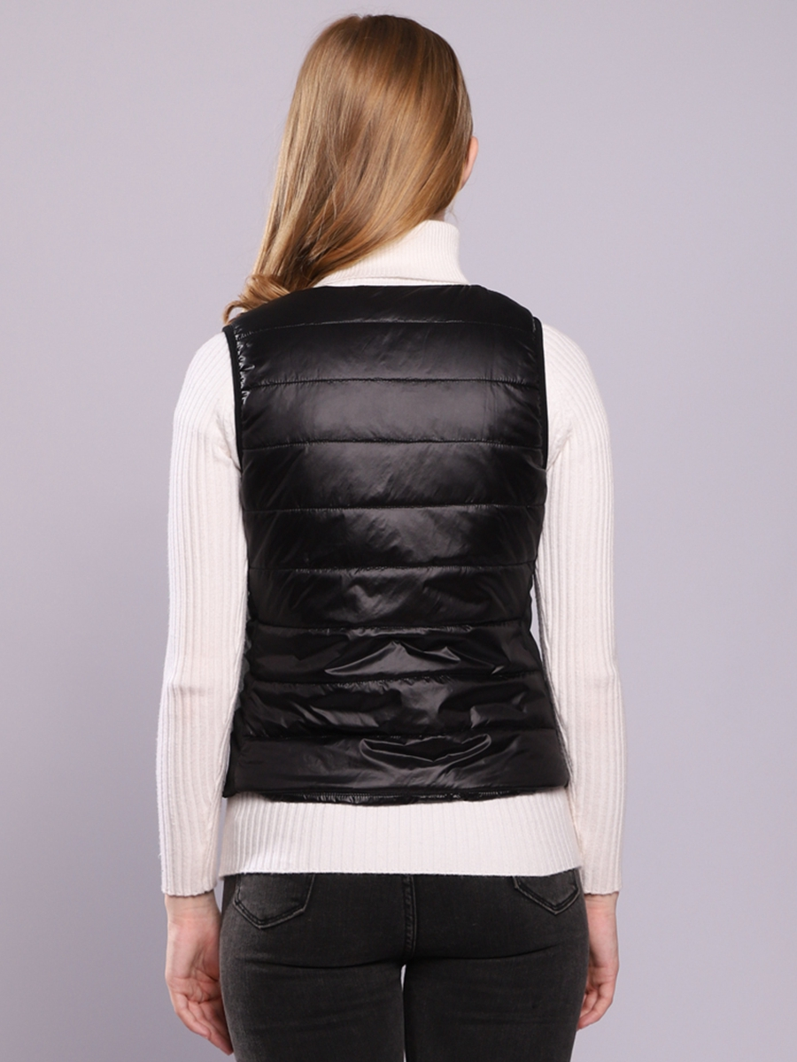 //cdn.affectcloud.com/lover-beauty/upload/imgs/Clothing/Heat_Vest/YL192116-02/YL192116-02-202010135f8568b3dec01.jpg