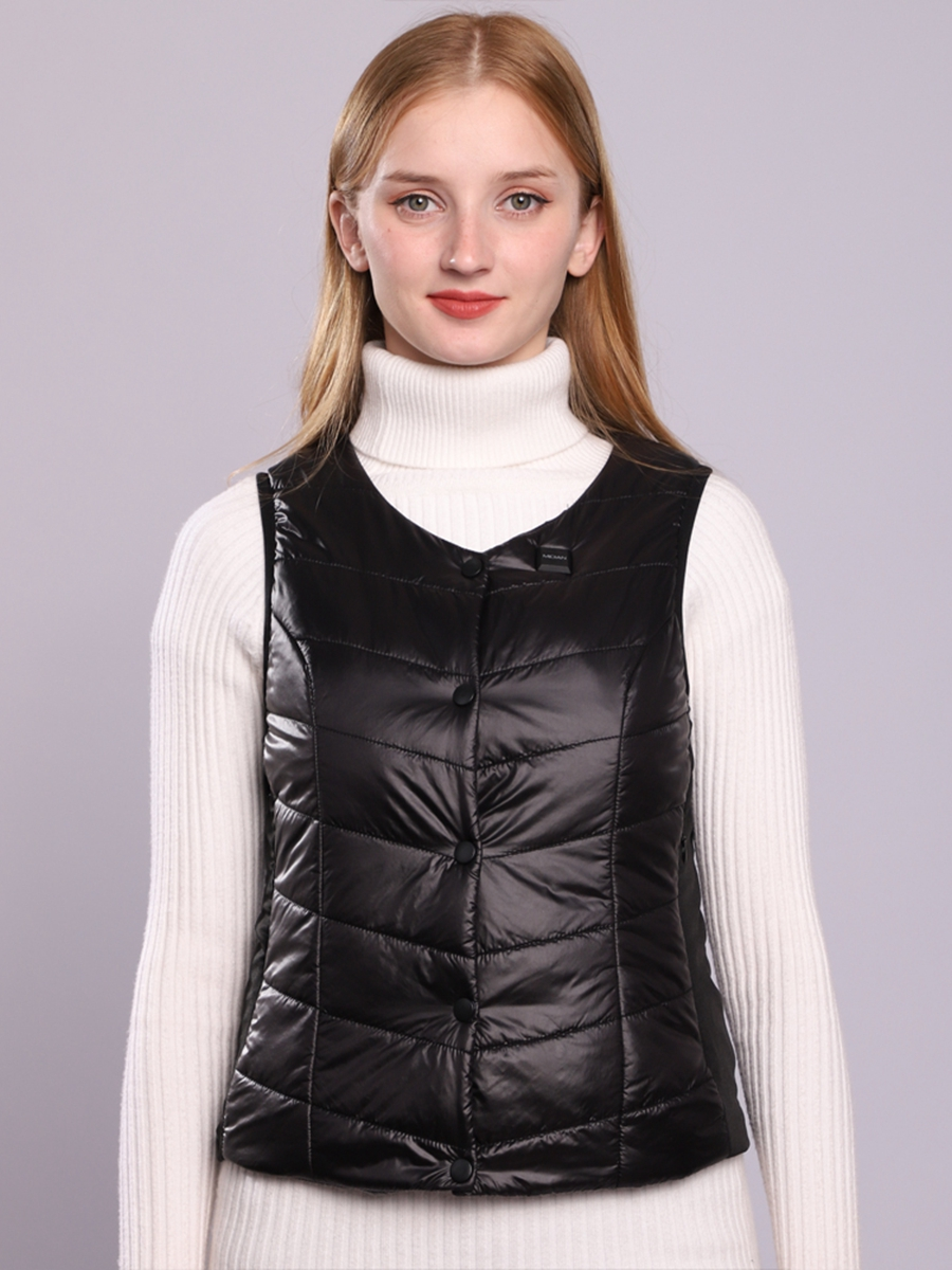 //cdn.affectcloud.com/lover-beauty/upload/imgs/Clothing/Heat_Vest/YL192116-02/YL192116-02-202010135f8568b3ebc98.jpg