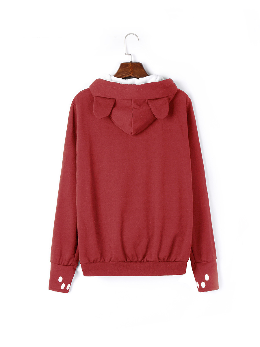 //cdn.affectcloud.com/lover-beauty/upload/imgs/Clothing/Hoodie_Sweatshirt/VZ191648-RD1/VZ191648-RD1-201909075d7385d5e3f8c.jpg