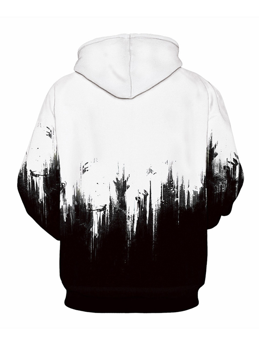 //cdn.affectcloud.com/lover-beauty/upload/imgs/Clothing/Hoodie_Sweatshirt/VZ191812-M02/VZ191812-M02-201910115d9fdb8568730.jpg