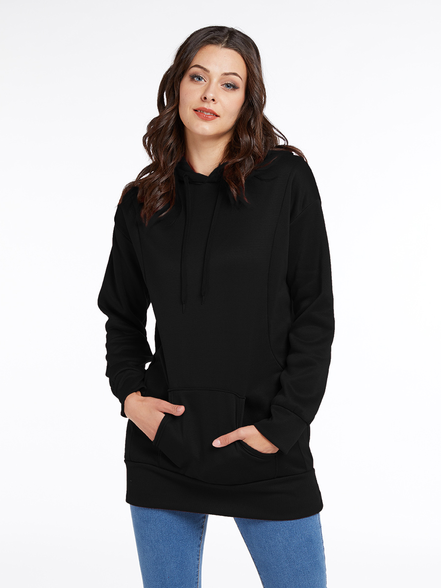 //cdn.affectcloud.com/lover-beauty/upload/imgs/Clothing/Hoodie_Sweatshirt/VZ191912-BK1/VZ191912-BK1-201911075dc37b98e872d.jpg