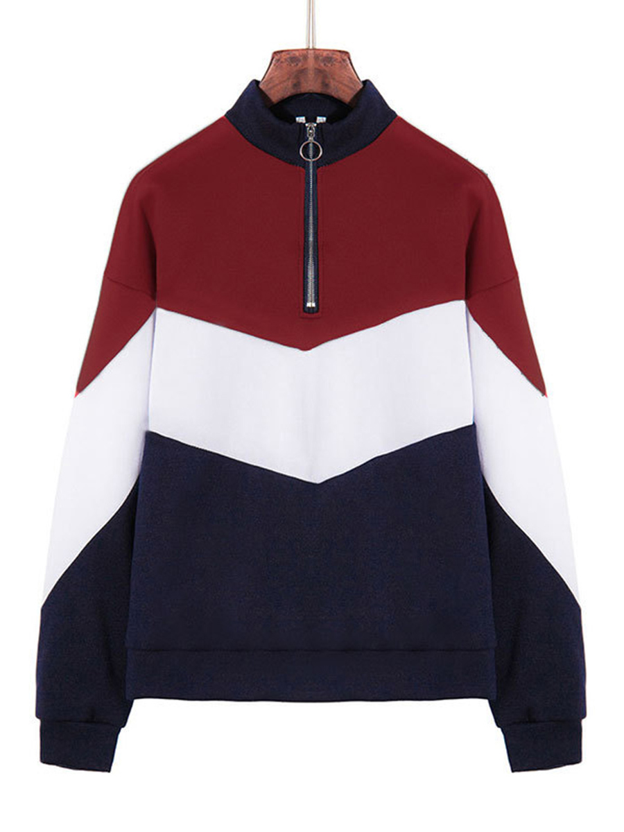 //cdn.affectcloud.com/lover-beauty/upload/imgs/Clothing/Hoodie_Sweatshirt/VZ192238-RD3/VZ192238-RD3-201910105d9f0024b44e1.jpg
