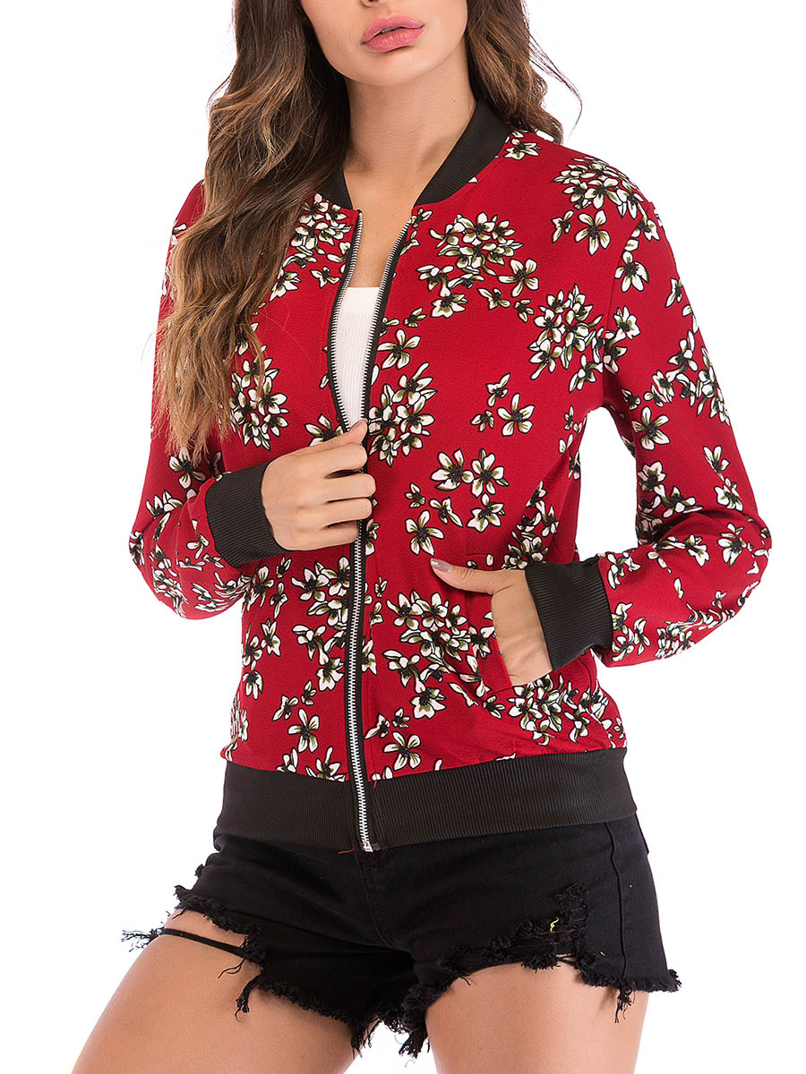 //cdn.affectcloud.com/lover-beauty/upload/imgs/Clothing/Jacket/VZ192318-M01/VZ192318-M01-201910185da95deb88647.jpg