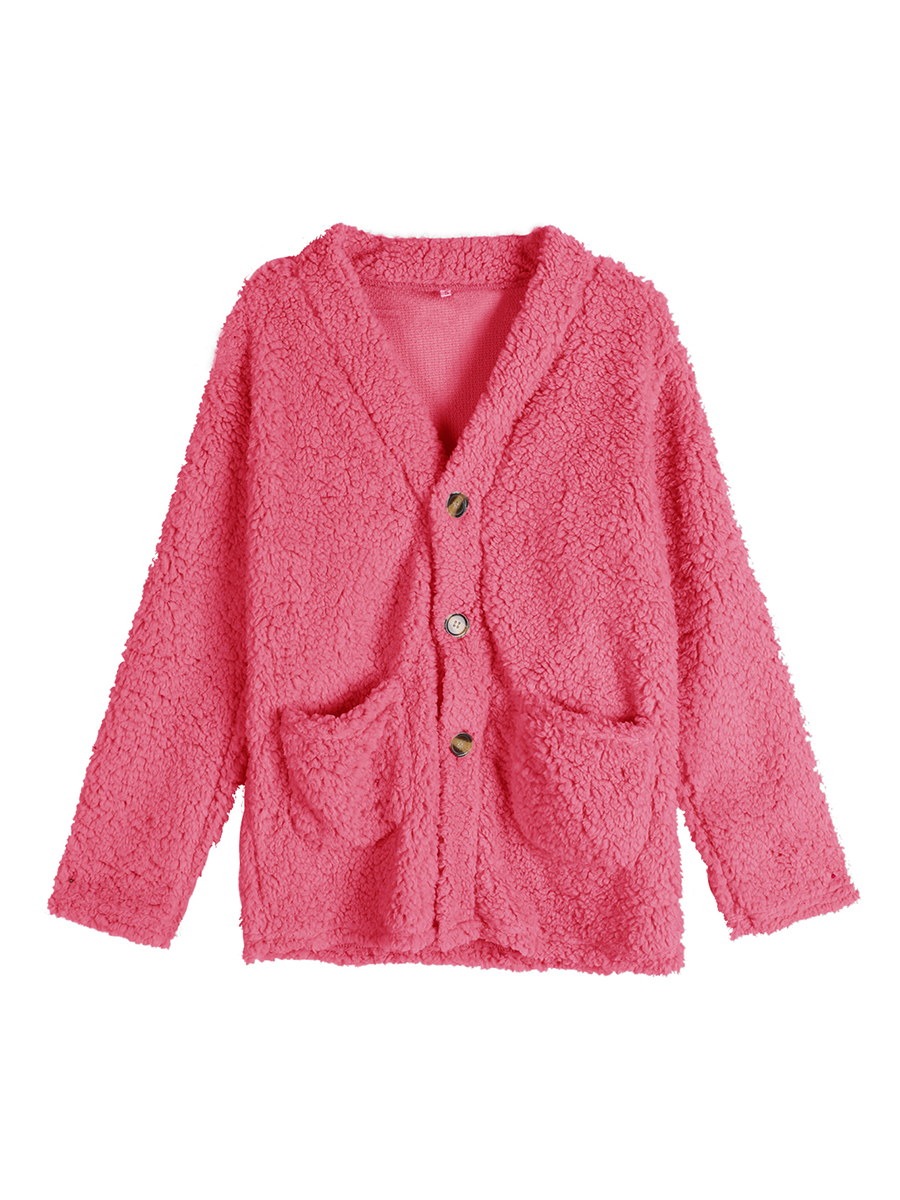//cdn.affectcloud.com/lover-beauty/upload/imgs/Clothing/Jacket/VZ193413-PK1/VZ193413-PK1-201912045de76d1a3de5d.jpg